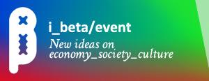 i_beta event 2011