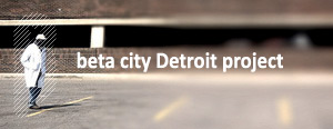 Project Detroit