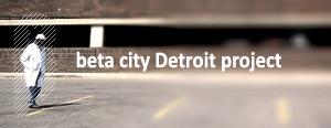 Project Detroit
